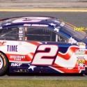 thumbs patriotic american cars 31