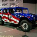 thumbs patriotic american cars 32