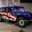 thumbs patriotic american cars 32
