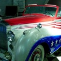 thumbs patriotic american cars 33