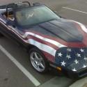 thumbs patriotic american cars 34