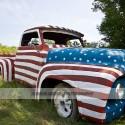 thumbs patriotic american cars 38