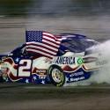 thumbs patriotic american cars 39