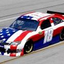 thumbs patriotic american cars 40