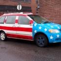 thumbs patriotic american cars 41
