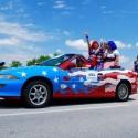 thumbs patriotic american cars 42