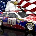 thumbs patriotic american cars 43