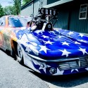 thumbs patriotic american cars 44