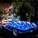 thumbs patriotic american cars 48