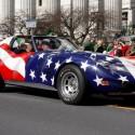 thumbs patriotic american cars 49
