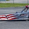 patriotic-american-cars-50