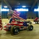 thumbs patriotic american cars 51