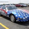 thumbs patriotic american cars 52