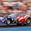 thumbs patriotic american cars 54