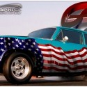 thumbs patriotic american cars 56