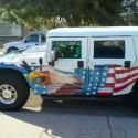 patriotic-american-cars-57
