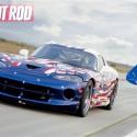 patriotic-american-cars-58