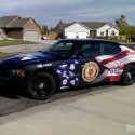patriotic-american-cars-59