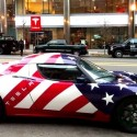 thumbs patriotic american cars 61