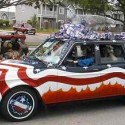 thumbs patriotic american cars 62