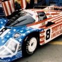 patriotic-american-cars-63