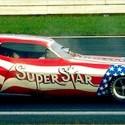 patriotic-american-cars-65