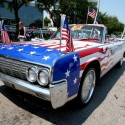 thumbs patriotic american cars 68