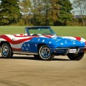 thumbs patriotic american cars 7