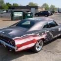patriotic-american-cars-70