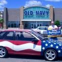 patriotic-american-cars-71