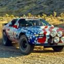 patriotic-american-cars-72