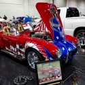 patriotic-american-cars-73