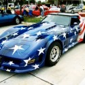 thumbs patriotic american cars 74