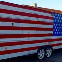 thumbs patriotic american cars 78
