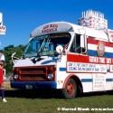 patriotic-american-cars-79