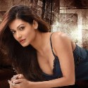 thumbs payalrohatgi10