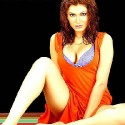 thumbs payalrohatgi12