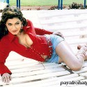 thumbs payalrohatgi21