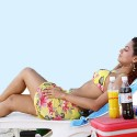 thumbs payalrohatgi4