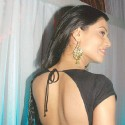thumbs payalrohatgi7