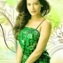 thumbs payalrohatgi8