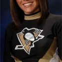 penguins_girls-01.jpg