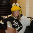 thumbs penguins girls 10