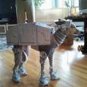 at-at-dog-hilarious-halloween-costume