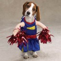 thumbs pet costumes 023