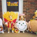 thumbs pet costumes 026