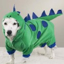 thumbs pet costumes 036