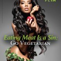 thumbs angela simmons peta 2