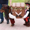 pets-in-costumes-43