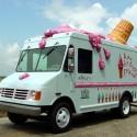 thumbs ice cream truck 002